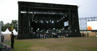 Muzik'Elles 2006