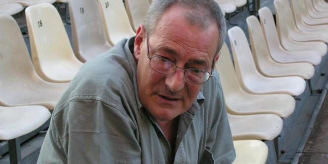 Charles Beauchart