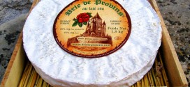 Brie de Provins®