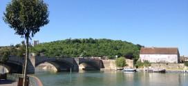 Montererau-Fault-Yonne