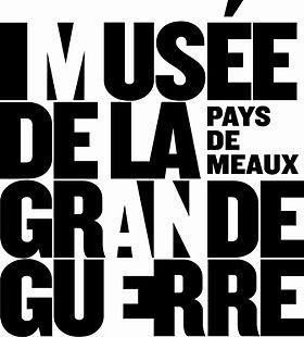 Logo Musée de la Grande Guerre