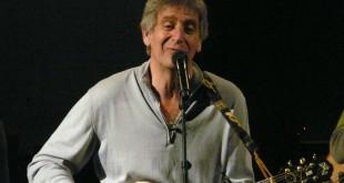 Yves Duteil au Théâtre du Luxembourg