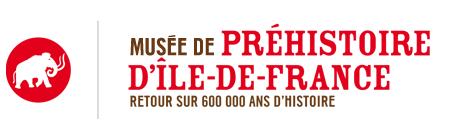 Musée de Préhistoire d'Île-de-France