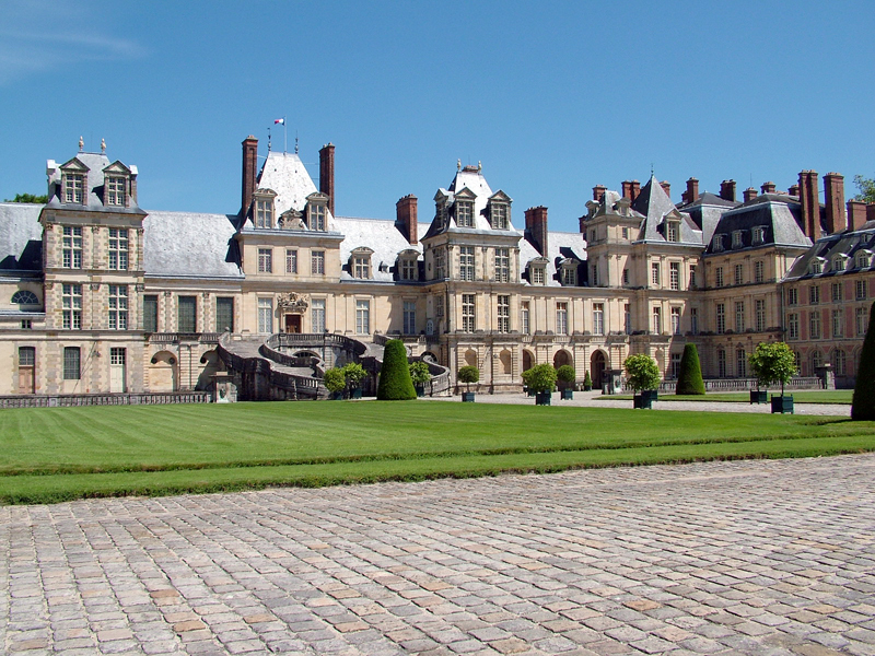 Offices de tourisme de seine et marne d partement 77 r gion idf - Office du tourisme seine et marne ...