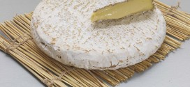 Fromage Brie de Melun