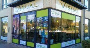 Visual Serris