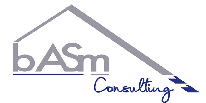 BASM Consulting, immobilier et conseils